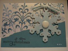 diseños tarjetas navidad 23 - Frogx.Three