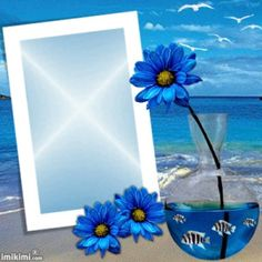 When it comes to capturing our most cherished summertime moments, it may be best to select a number of the frames featured on the Imikimi website and apply them to the pictures we intend on taking. What better way to emphasize such moments then to put a themed and seasonally oriented frame around th