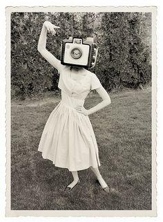 Photography tools http://dailyshoppingcart.com/cameras