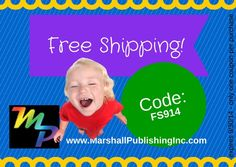 FREE SHIPPING IN SEPTEMBER! We have educational and award winning, AS SEEN ON TV Lots & Lots of DVDs for kids! www.MarshallPublishingInc.com #educationaldvds #lotsandlotsof #dvds4kids #nationalcouponmonth