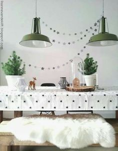 cute decor