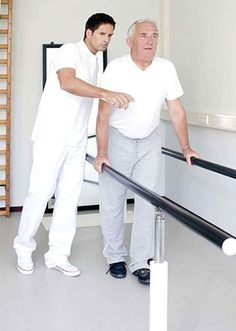 Physiotherapy Brampton #acl_surgery #physiotherapy_brampton #fracture #Post_surgery_clinic_Brampton #total_hip_replacement #total_knee_replacement #Physio_Clinic_Brampton