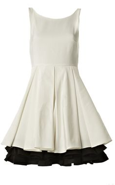 alice + olivia | everly dress