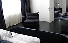 rue Elzévir | Paris Property Group