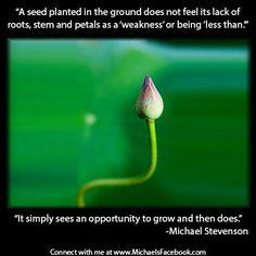 Growth #JewelryInspiration #CousinCorp