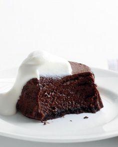 26 Classic Cheesecake Recipes from Martha Stewart