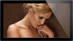 Dodge And Burn Secrets: Adobe Photoshop CS6