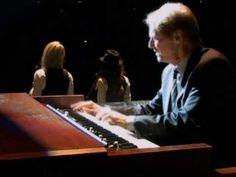 Leonard Cohen - Halleujah