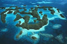 federated states of micronesia water