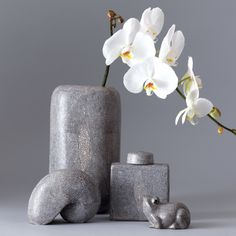 Vases, Free Hand Painted Shagreen Design Porcelain, so decorative, over 3,000 beautiful limited production interior design inspirations inc, furniture, lighting, mirrors, tabletop accents and gift ideas to enjoy pin and share at InStyle Decor Beverly Hills Hollywood Luxury Home Decor enjoy & happy pinning