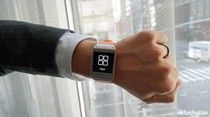 9 Things You Didn't Know About the Samsung Galaxy Gear @greensboro_nc