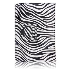 MORE http://grizzlygadgets.com/zebra-2 Price $24.95 BUY NOW http://grizzlygadgets.com/zebra-2