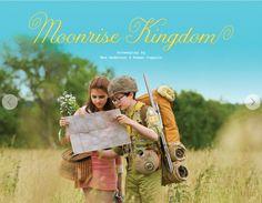 Moonrise Kingdom  http://focusguilds2012.com/mrkscript/