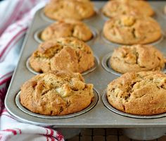 Google Image Result for http://i-cdn.apartmenttherapy.com/uimages/kitchen/2011-10-20-PearMuffins2.jpg