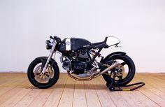 Home | Walt Siegl MotorcyclesWalt Siegl Motorcycles | Motorcycles Designed and Built by Walt Siegl in Harrisville New Hampshire