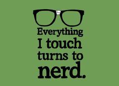 geek, second breakfast, gift, friends, nerdi, the police, quot, true stories, shirt