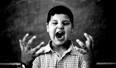 My Aspergers Child: Medication for Treating Aggression in Asperger's Children. Pinned by SOS Inc. Resources. Follow all our boards at pinterest.com/sostherapy/ for therapy resources.