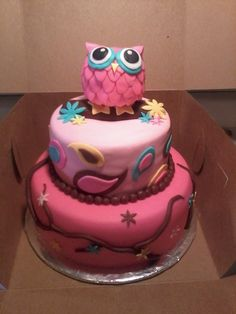 AMAZING cake website ... If only this cake was blue!!