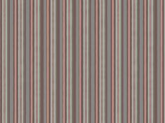 """Cottage Stripe"" by BA"