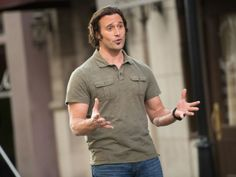 Relive the memorable moments from Luca Della Casa's time on Food Network Star.