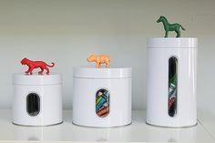 animal jars 14