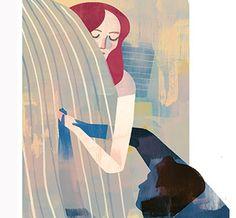 The Cares of Caregiving