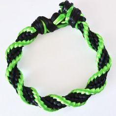 bracelet, braid, craft blogs