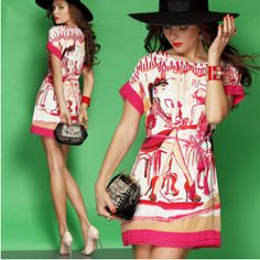 модная верхняя одежда весна 2014 для полных