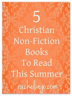 summer christian reading, books christian, christian summer reading list, christian reading list, fiction books