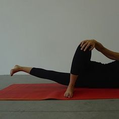 Best move to tone inner thighs