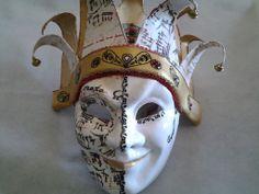 http://www.artgate.fr/maquillage-masques-c-720.html?osCsid=811a264a916c6ccf97fc6f6579a92b69
