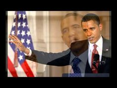 Watch: The Shocking Reason Why Obama Says 'ISIL' Instead Of 'ISIS' Just Got Exposed People, y'all REALLY need to watch this - and I will say this: I AM NOT PREJUDICED!! I really wished having a black President would have worked out. I would love for Dr. Ben Carson or retired U.S. Army lieutenant colonel Allen West to be our President! But if you are still supporting Mr. O, then I'm afraid I will have to call you UNAMERICAN!! PLEASE, feel free to defriend me if this offends you!!
