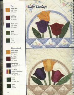 tulipa | Flickr – Compartilhamento de fotos!