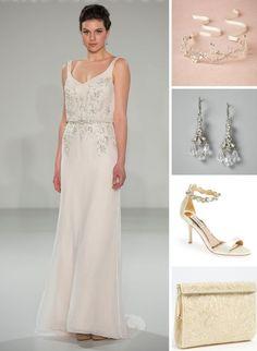 Storybook ending on pinterest for A storybook ending bridal prom salon