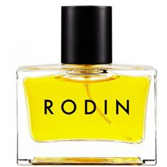 Rodin Perfume found on Polyvore