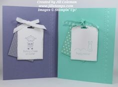 CTS67 An Eggstra Spectacular K.I.S.S. by jillastamps - Cards and Paper Crafts at Splitcoaststampers