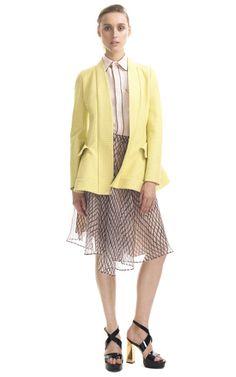 Shop Marni Ready-to-Wear Runway Fashion at Moda Operandi