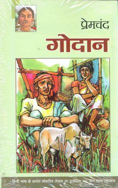 Ganga Volga Pdf To English Free Download