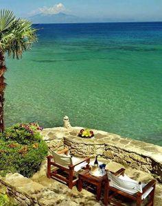 Zakynthos bucket list, beauti place, dream, vacat, greece, visit, travel, destin, zakyntho
