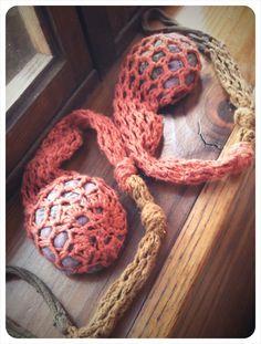 poi spinning, one day, games, craft, macrame, crochet poi, relationships, medium, crochet socks