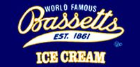 My FAVORITE Brand of Ice Cream. Butterscotch Vanilla is one that you have to try. You will LOVE it!