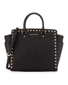 michael kors outlet, satchel handbags, designer handbags, leather handbags, michael kors purses, michael kors black purse, louis vuitton handbags, leather bags, hobo bags