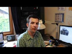 #Buying your first #ham #radio? video