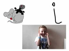 Phonics using Book Creator by Toby Coutts