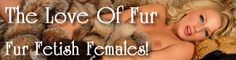 Visit our brand new forum and get involved in all the fur chat! furfetishforum.com