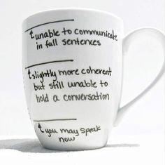 Sooooo, I need this immediately.