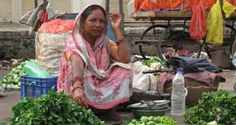 Microinsurance: New markets and technologies suggest bright future for microinsurance