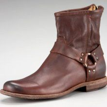 my new fav. boots, it like a glove!!!