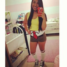 costumes on pinterest pocahontas costume costumes and