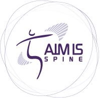 AIMIS Spine is one of the few internationally recognized spine specialty programs that offers surgical treatment for Tarlov Cyst Disease.     I had surgery on July 7th, 2011 through the AIMIS Spine Program and I will always be grateful for the support offered by the AIMIS Spine staff, my Surgeon, Dr. Frank Feigenbaum and his assistant Debbie West, for their knowledgeable and compassionate treatment of one of my Tarlov Cysts.    A unique spine treatment experience!
